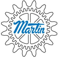 Martín Sprocket