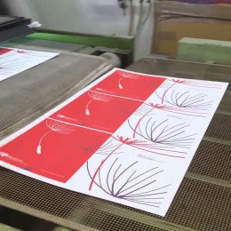 Industria de Papel y Cartón